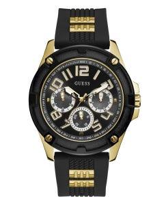 Reloj Guess Delta Caballero