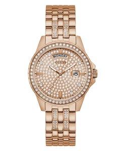 Reloj Guess LADY COMET Para Dama