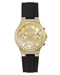 Reloj Guess MOONLIGHT Para Dama