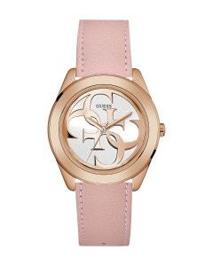 Reloj Guess Gtwist para Dama Rosa