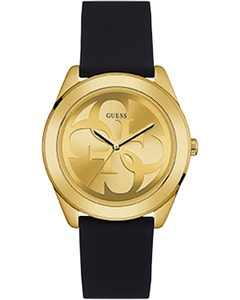 Reloj Guess G Twist para Dama