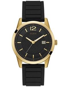 Reloj Guess Perry para Caballero