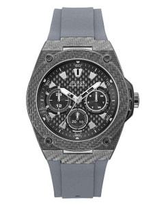 Reloj Guess Legacy Gris para Caballero