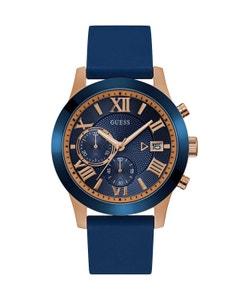 Reloj Guess Atlas para Caballero
