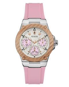 Reloj Guess Zena para Dama Rosa