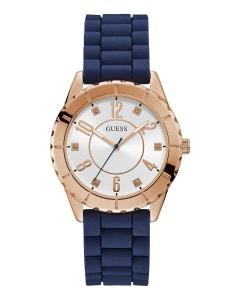 Reloj Guess Cabana para Dama Azul