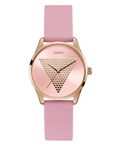 Reloj Guess Mini Imprint para Dama