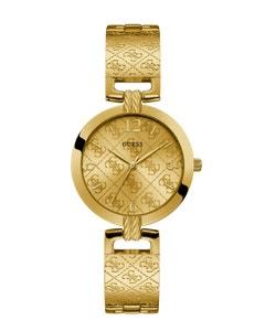 Reloj Guess G Luxe para Dama