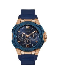 Reloj Guess Genesis para Caballero