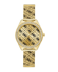Reloj Guess Claudia para Dama
