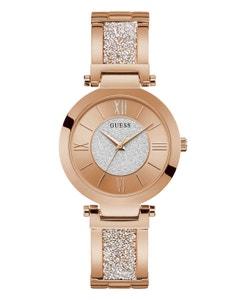 Reloj Guess Aurora para Dama