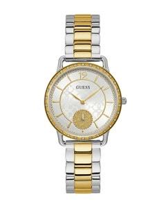 Reloj Guess Astral para Dama