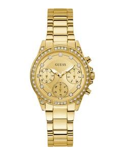 Reloj Guess Gemini para Dama