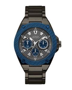 Reloj Guess Legacy para Caballero