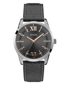 Reloj Guess Theo para Caballero
