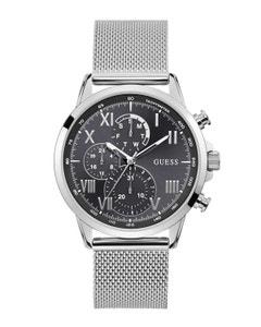 Reloj Guess Porter para Caballero
