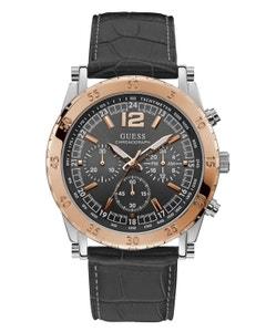 Reloj Guess Valor para Caballero