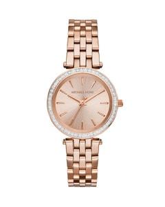 Reloj Michael Kors Mini Darci para Dama