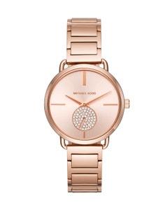 Reloj Michael Kors Portia para Dama