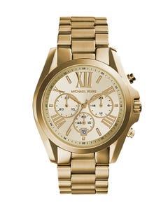 Reloj Michael Kors Bradshaw para Dama