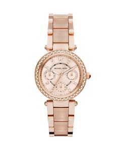 Reloj Michael Kors Mini Parker para Dama