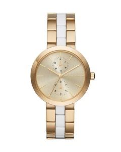 Reloj Michael Kors Garner para Dama