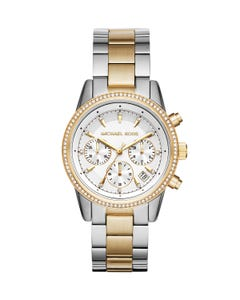 Reloj Michael Kors Ritz para Dama