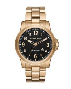 Reloj Michael Kors Paxtos para Caballero
