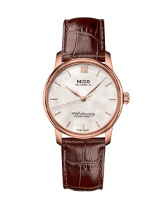 Reloj Mido Baroncelli para Dama