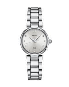 Reloj Mido Baroncelli Ii Donna para Dama