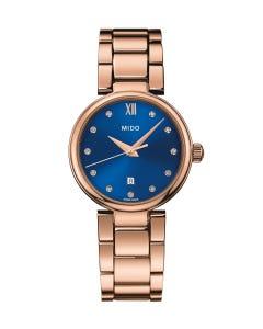 Reloj Mido Baroncelli Donna para Dama
