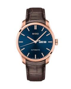 Reloj Mido Belluna Sunray para Caballero