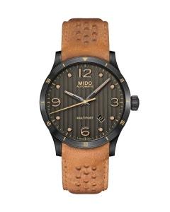 Reloj Mido Multifort para Caballero