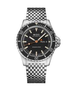 Reloj Mido Ocean Star Tribute para Caballero