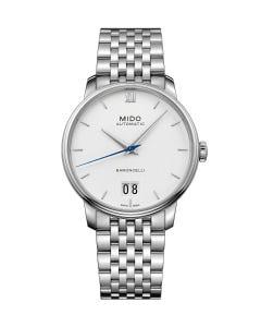 Reloj Mido Baroncelli para Caballero