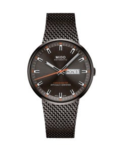 Reloj Mido Commander Icone para Caballero