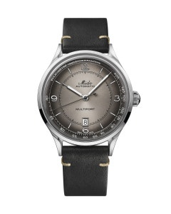 Reloj Mido Multifort Patrimony para Caballero