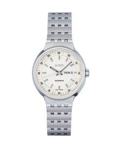 Reloj Mido All Dial para Dama