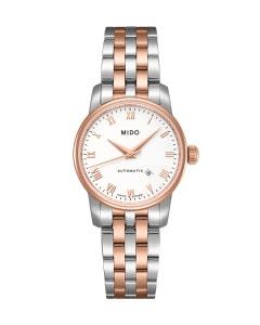 Reloj Mido Baroncelli Combinado para Dama