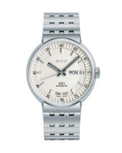 Reloj Mido All Dial para Caballero