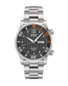 Reloj Mido Multifort Diver para Caballero