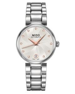 Reloj Mido Baroncelli Donna con Diamantes para Dama
