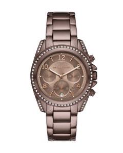 Reloj Michael Kors Blair para Dama