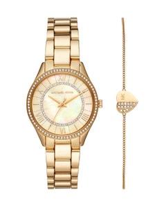 Reloj Michael Kors Lauryn para Dama