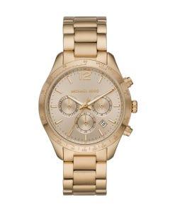 Reloj Michael Kors Layton Dama
