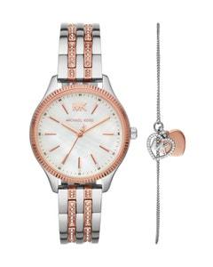 Reloj Michael Kors Lexington para Dama