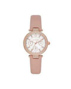 Reloj Michael Kors Parker MK2914 Para Dama