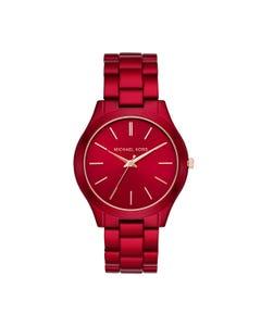 Reloj Michael Kors Jenna MK3895 Para Dama