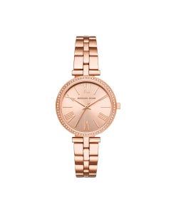 Reloj Michael Kors Maci MK3904 Para Dama