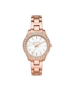Reloj Michael Kors LILIANE MK4557 Para Dama
